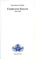 jonathan lasker videos cheim read  jonathan lasker complete essays 1984 1998