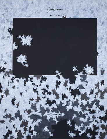 Jenny Holzer Artists Cheim Read